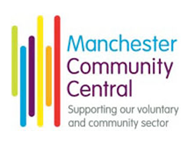 Image result for manchester community central