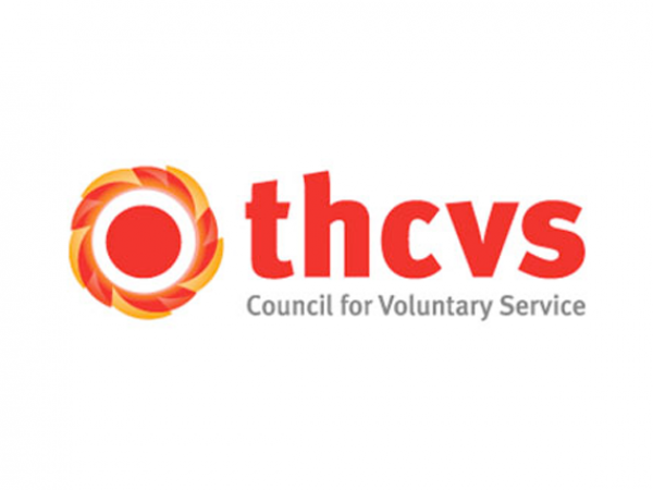 Tower Hamlets Council for Voluntary Service